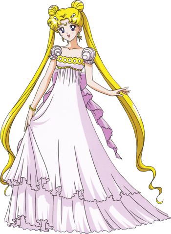 Princess-Serenity-sailor-moon-39738509-800-1095