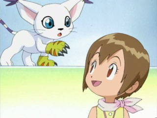 Ep_32_Digimon