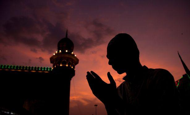1_INDIA_Ramadan_181444.jpg